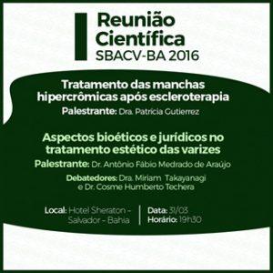 I-reuniao-SBACV-BA