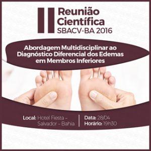 II-reuniao-SBACV-BA