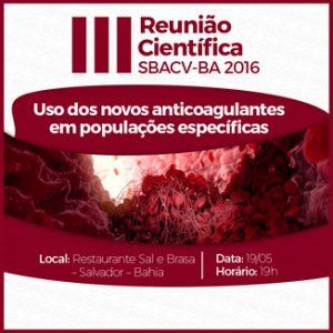 III-reuniao-SBACV-BA